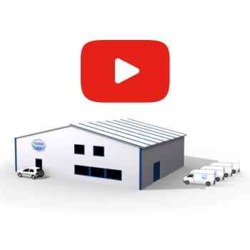 puce-rfid-video