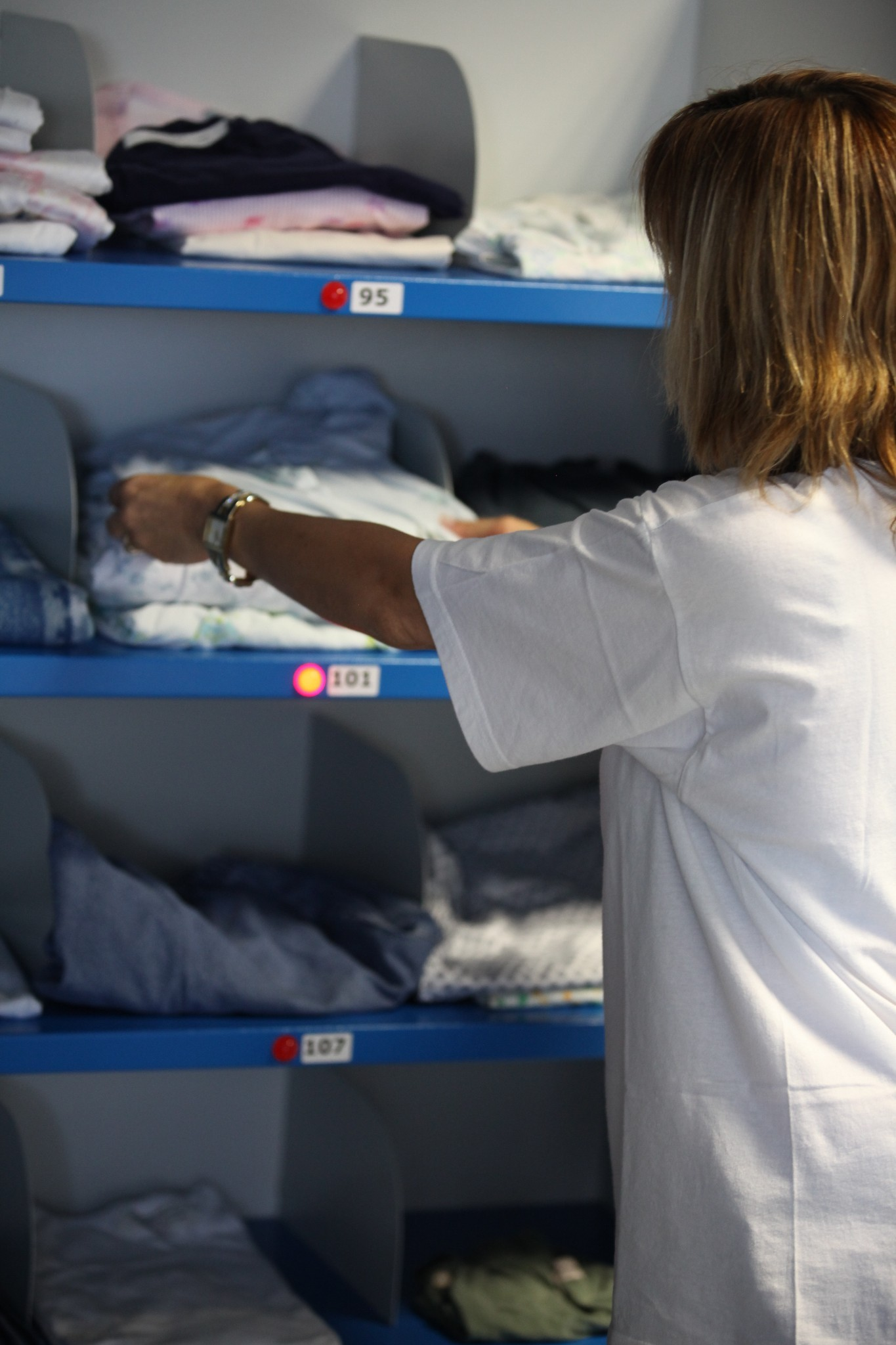 004-blanchisserie-industrielle-hospitaliere