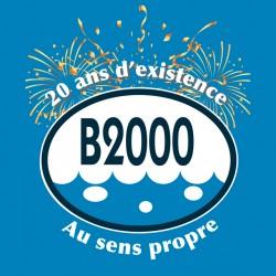 b2000-logo-20-ans