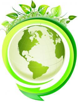 biodegrabilitedespdtslessiviels