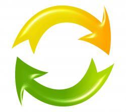 recylcagedulinge